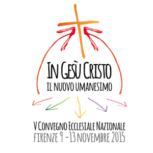 logo-Firenze-2015-logo-6