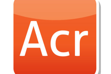 Campi ACR – anno della Sequela