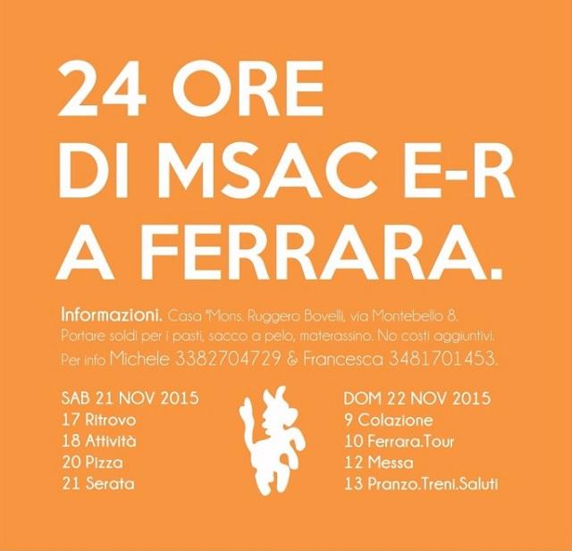 msac-emilia-romagna-ok