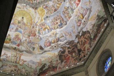 #Firenze 2015 – Diario dal Convegno ecclesiale