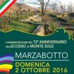 montesole-2016