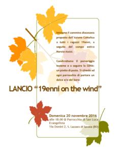19enni-on-the-wind-2016-17