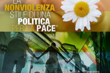 La 49° Marcia nazionale per la pace fa tappa a Bologna