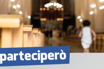 LABORATORIO FORMAZIONE 2017: PARTECIPERÒ