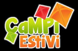 CAMPI SCUOLA ESTIVI 2017
