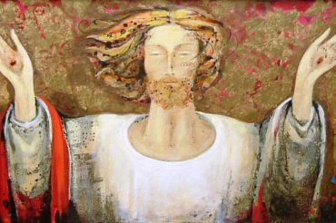 La Pasqua è il nostro destino!