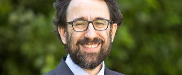 Matteo Truffelli confermato Presidente nazionale dell'ACI