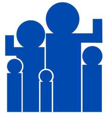 Il Forum Regionale delle Associazioni Familiari in assemblea