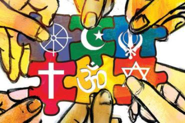 MEIC: 6 incontri sul dialogo interreligioso