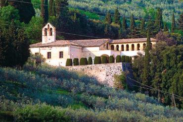 Casa San Girolamo: le iniziative 2017/18