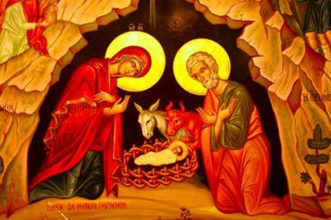 Messa natalizia e Consiglio diocesano aperto