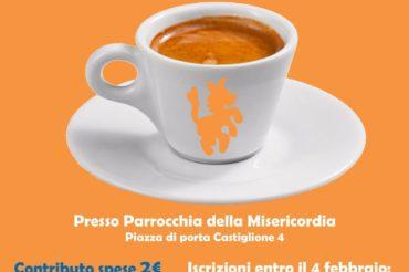MSAC Cafè