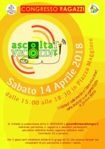 Volantino_Congresso_Ragazzi_ACR_PG