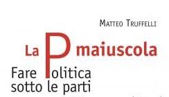 """A Bologna la Politica """"sotto le parti"""""""