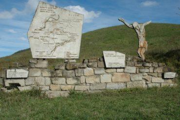 75° Anniversario Eccidio di Monte Sole