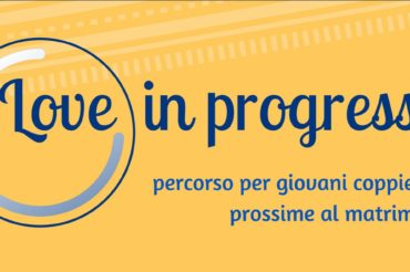"""Love in Progress"" ricomincia!"